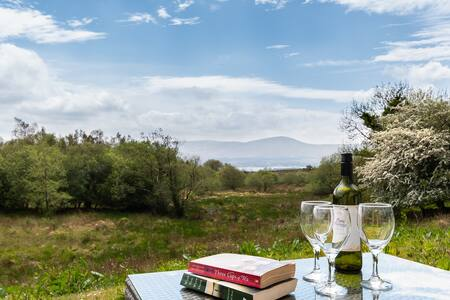 Bay View House - Ring of Kerry & Wild Atlantic Way
