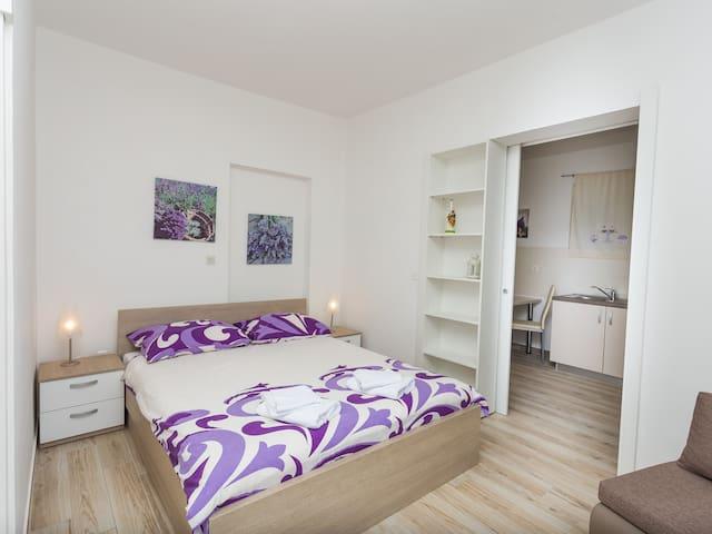 Apartmani Antea i Magdalena - Apartman broj 4