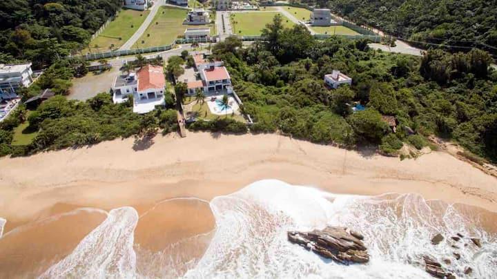 Casa estaleirinho - Balneário Camboriu-sc