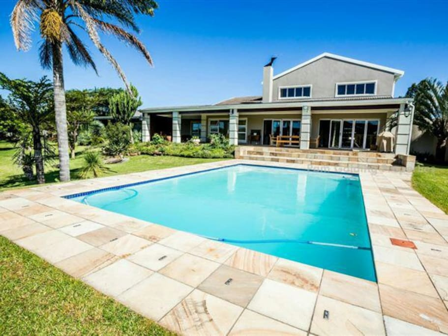 Rooms To Rent In East London South Africa
