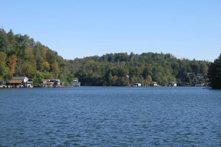LakeSummitNorth Greystone Mondamin 843.224.1349 - Zirconia - Byt