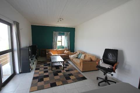 Villa Graf - Guesthouse