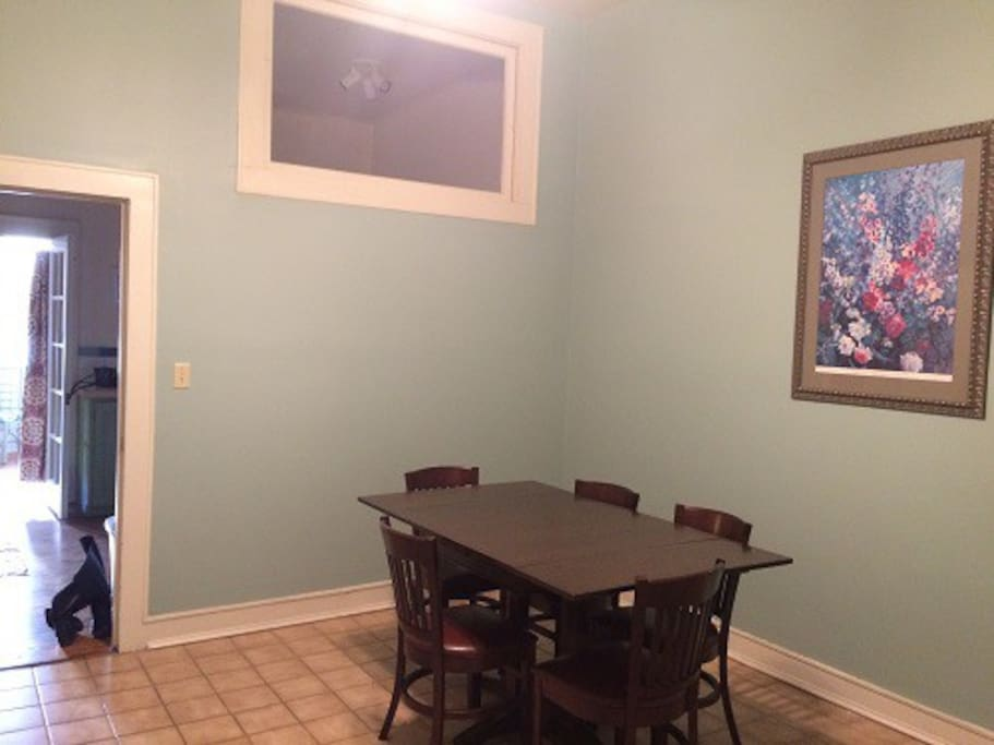 Rooms For Rent Boonville