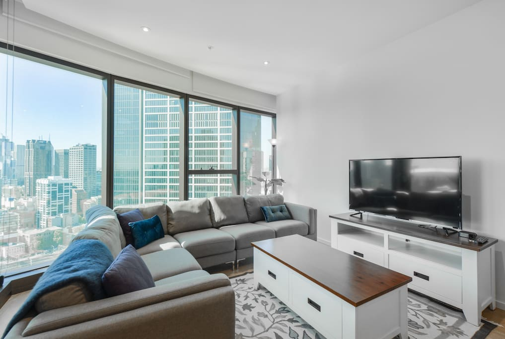 Pearl luxury family southbank retreat prohost for 100 questions to ask before renting an apartment