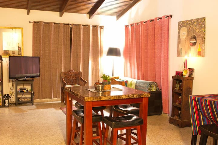Perfect Private Room in Palmira (Room 2)