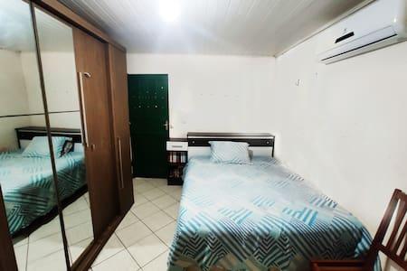 Casa Nova Marabá