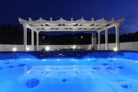 Villa Tea  Zadar Poljana - Poljana