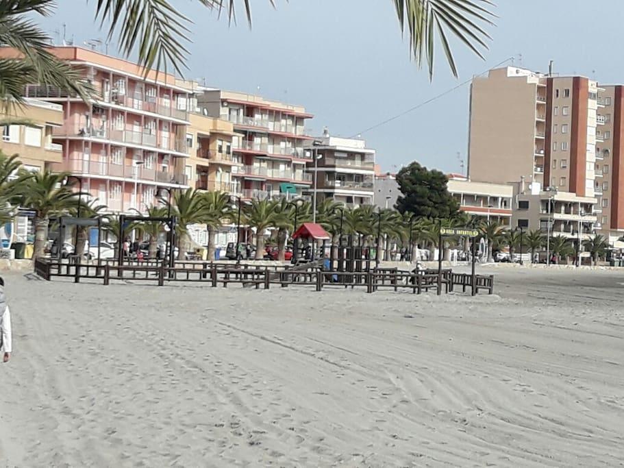 san pedro del pinatar buddhist dating site Playas de españa murcia playa de el mojón san pedro del pinatar - duration: 6:25 canal 2 on line best top 3,838 views.