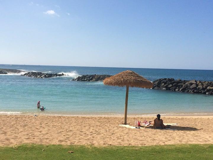 Marriott Ko Olina Beach Resort - Oahu Hawaii 2 Br