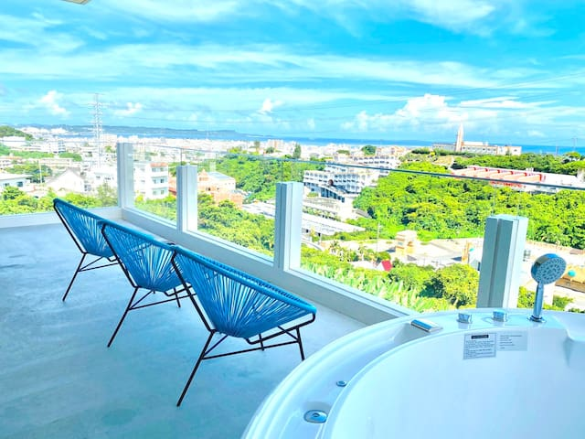 【☆2020.7 OPEN ☆】*オープン記念40%OFF*CONDOMINIUM 紅-BIN-4F