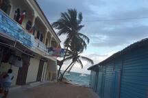 Apartamento En El Cortecito Bavaro Punta Cana
