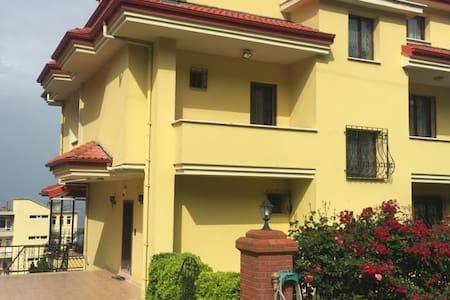 Villa House - Akçaabat - Вилла