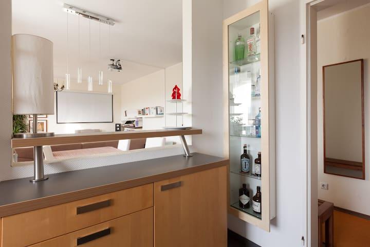 Nassau 2017 die 20 besten wohnungsvermietungen in nassau airbnb rheinland pfalz deutschland