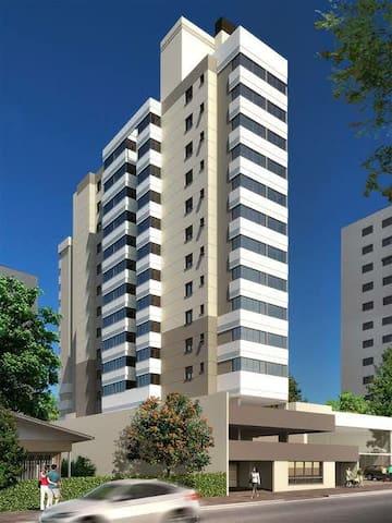 Apartamento prox centro Bento Gonçalves
