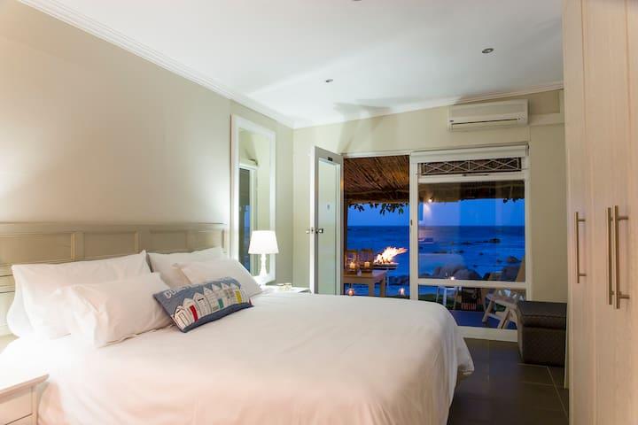 Piccolo Villa, Luxury Self-catering accommodation