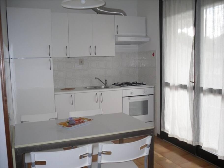 meridiana appartements louer lignano sabbiadoro. Black Bedroom Furniture Sets. Home Design Ideas