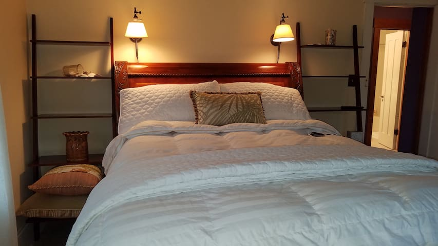 Ingersoll Park Room Available, 3 of 3