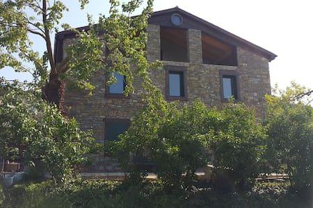 Apartment Irena - 科佩尔(Koper) - 公寓