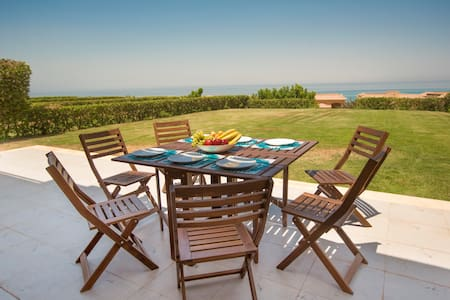 Charming Red Sea View, Twin House, Telal Sokhna