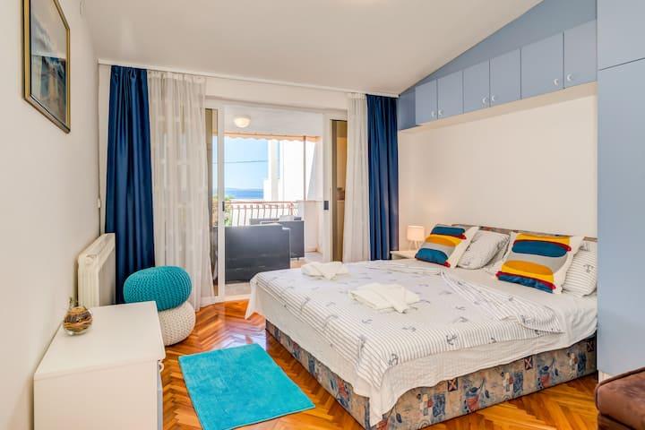 LCT Apartment 4
