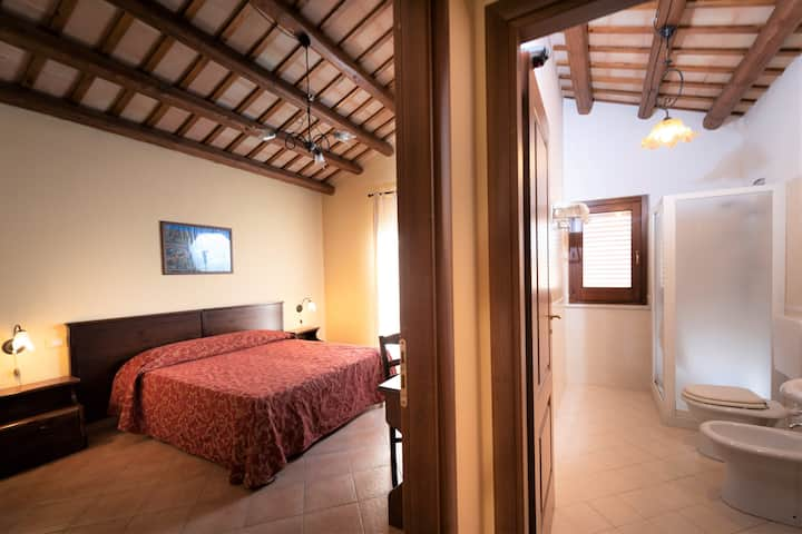 RelaxApartment-AparthotelSanMarco