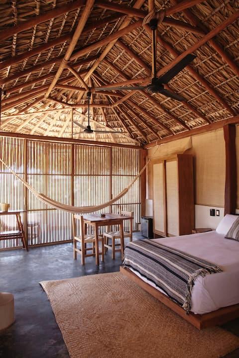 Casa Guajira 3
