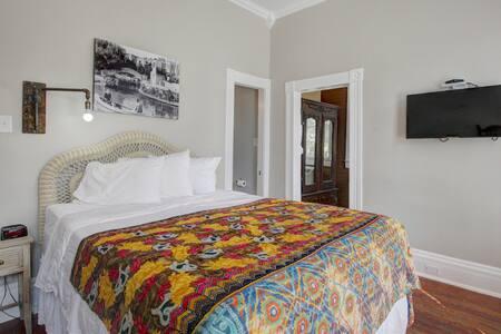 Зображення спальні