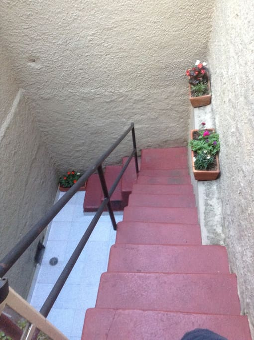 Habitaci n por d as chapinero maisons louer bogot bogot colombie - Habitacion por dias madrid ...