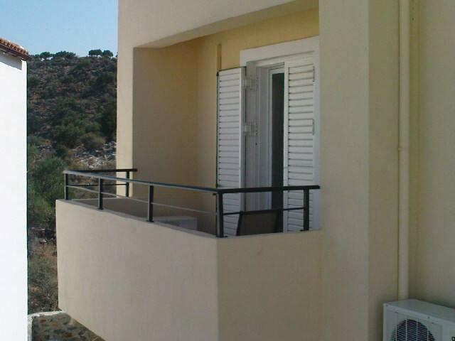 Lisara Villa 3