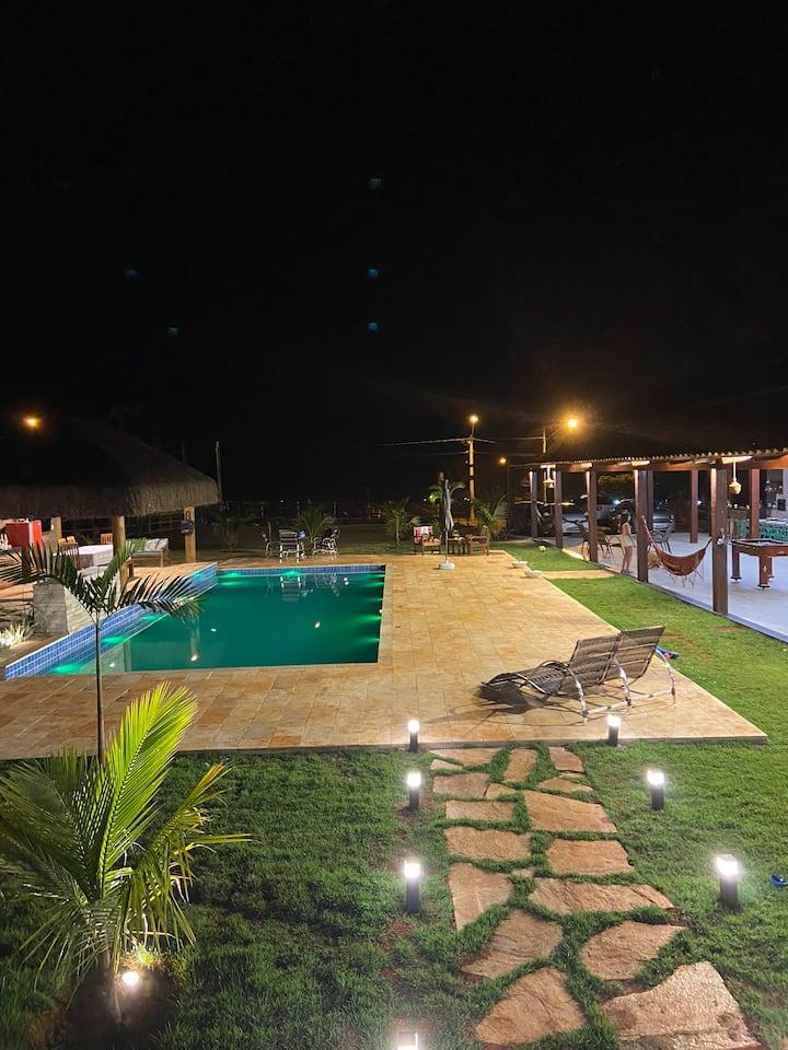 Chácara Goiânia