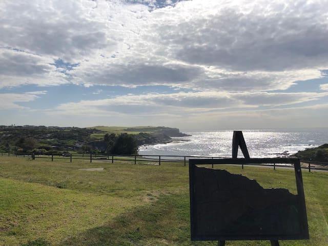 the breeze little bay