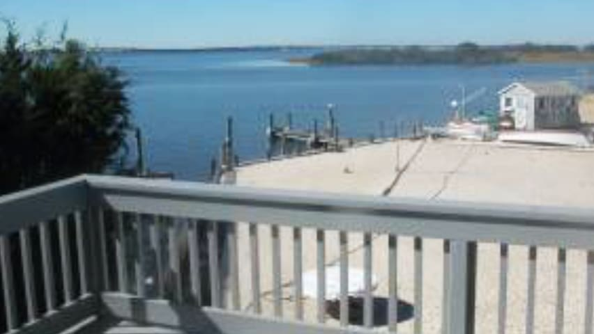 Ortley Beach-NEW On The Barnegat Bay