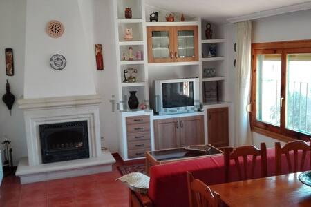 Alquiler habitación Casco Antiguo - Cuenca
