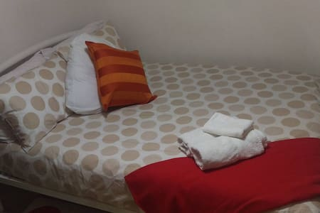 Cozy TV guest room 4km drive to ADELAIDE CITY! - Ovingham - Townhouse