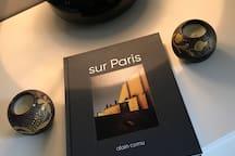 proche de Paris