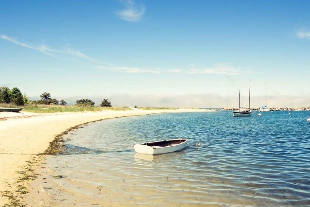 vineyard haven buddhist dating site Usa postcard tourusa today hot site - tour all 50 states through daily postcards -- free  haven wedding photographers portrait photographer , .
