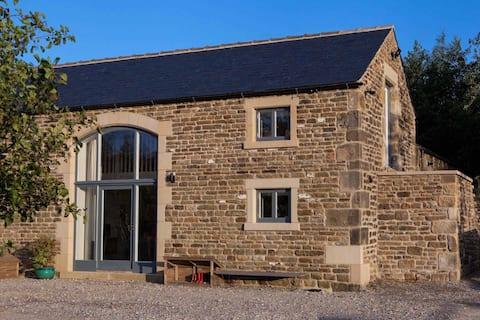 Rowlands Farm, Edale - Smith Cottage