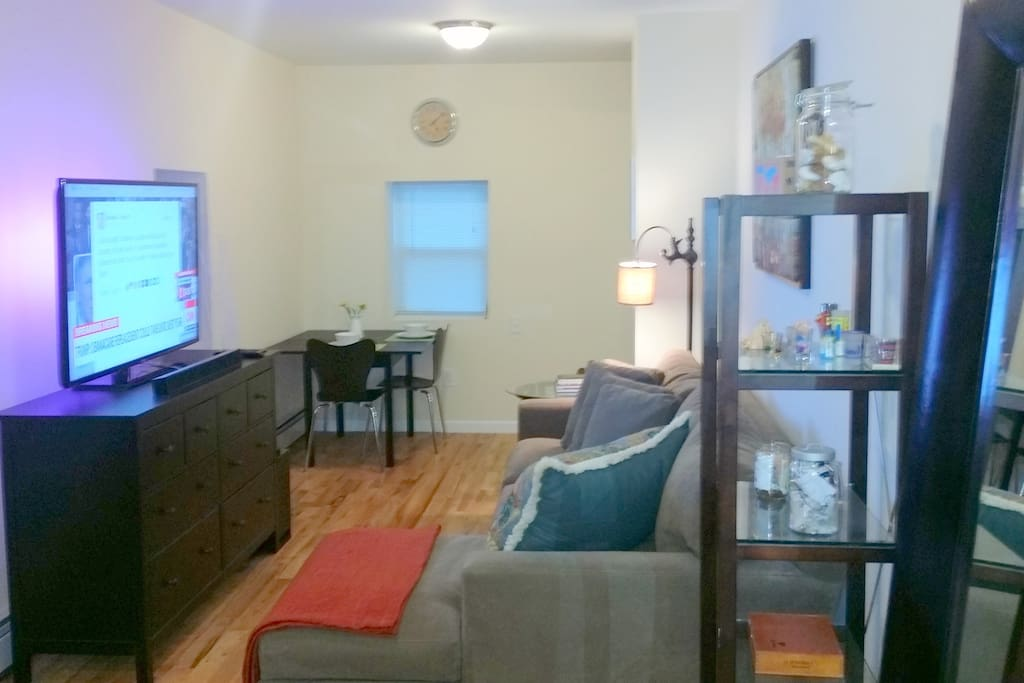 Rooms For Rent In Bronx Ny For Couples
