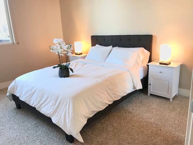 Rooms For Rent For Couples In Anaheim