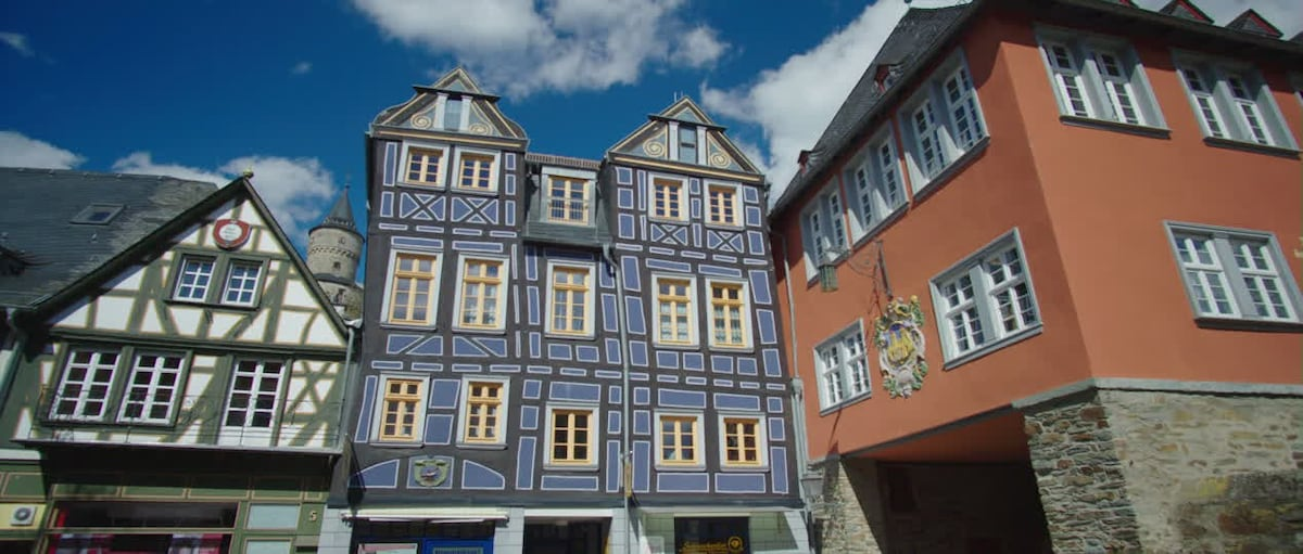 Idstein 2018 (with Photos): Top 20 Idstein Vacation Rentals, Vacation Homes  U0026 Condo Rentals   Airbnb Idstein, Hesse, Germany