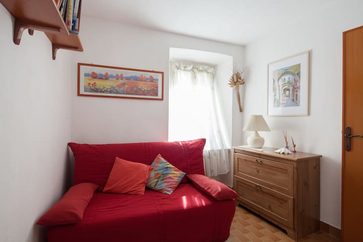 Casa Donati - Villafranca in Lunigiana - Flat