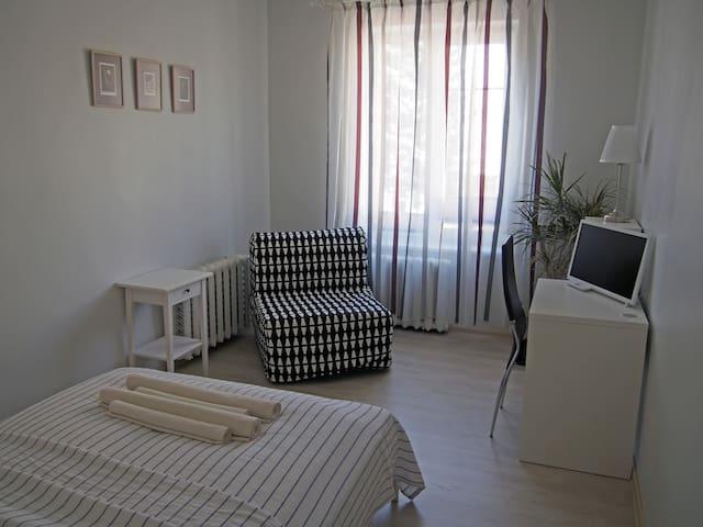 Liepu27 Apartment