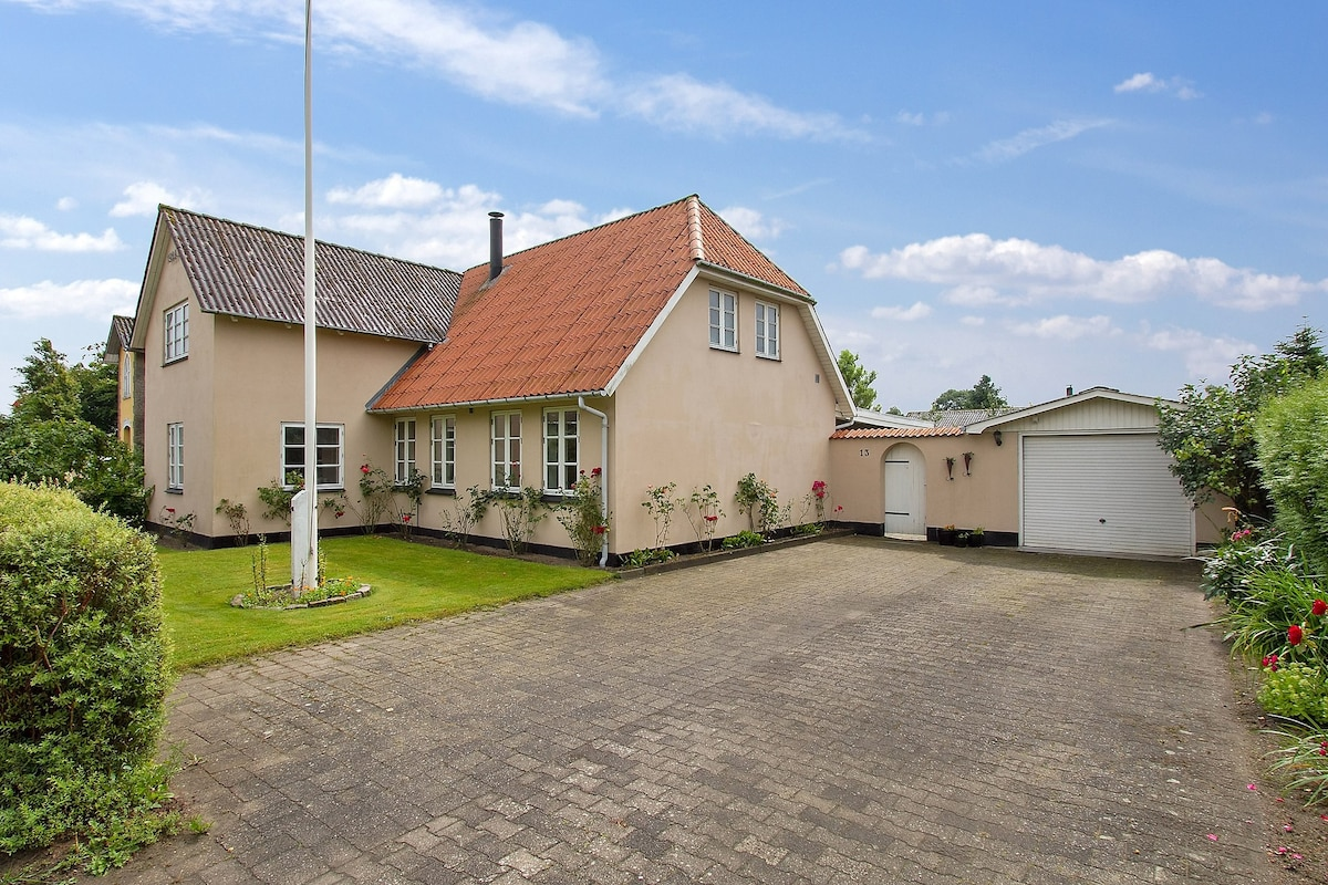 Løgumkloster 2018 (with Photos): Top 20 Places To Stay In Løgumkloster    Vacation Rentals, Vacation Homes   Airbnb Løgumkloster, Denmark