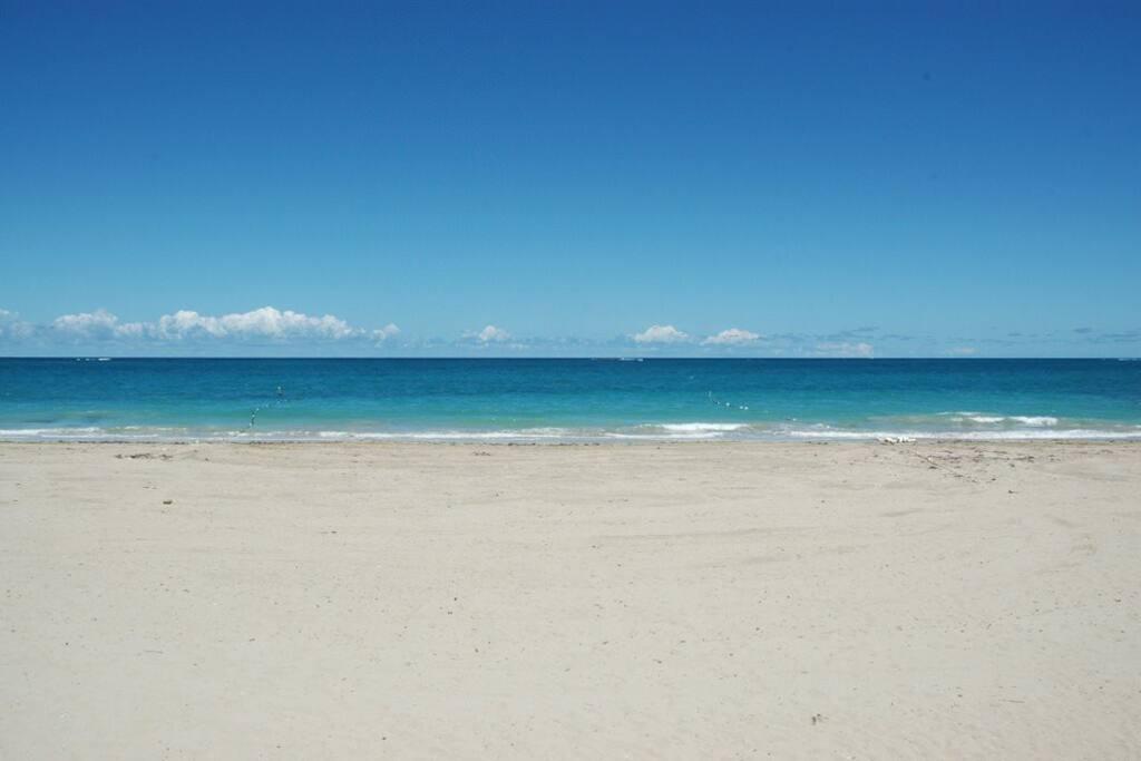 Ocean Park Beach- just 99 steps from the beach villa