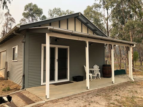 Stand Alone Granny Flat - 10km from Stanthorpe