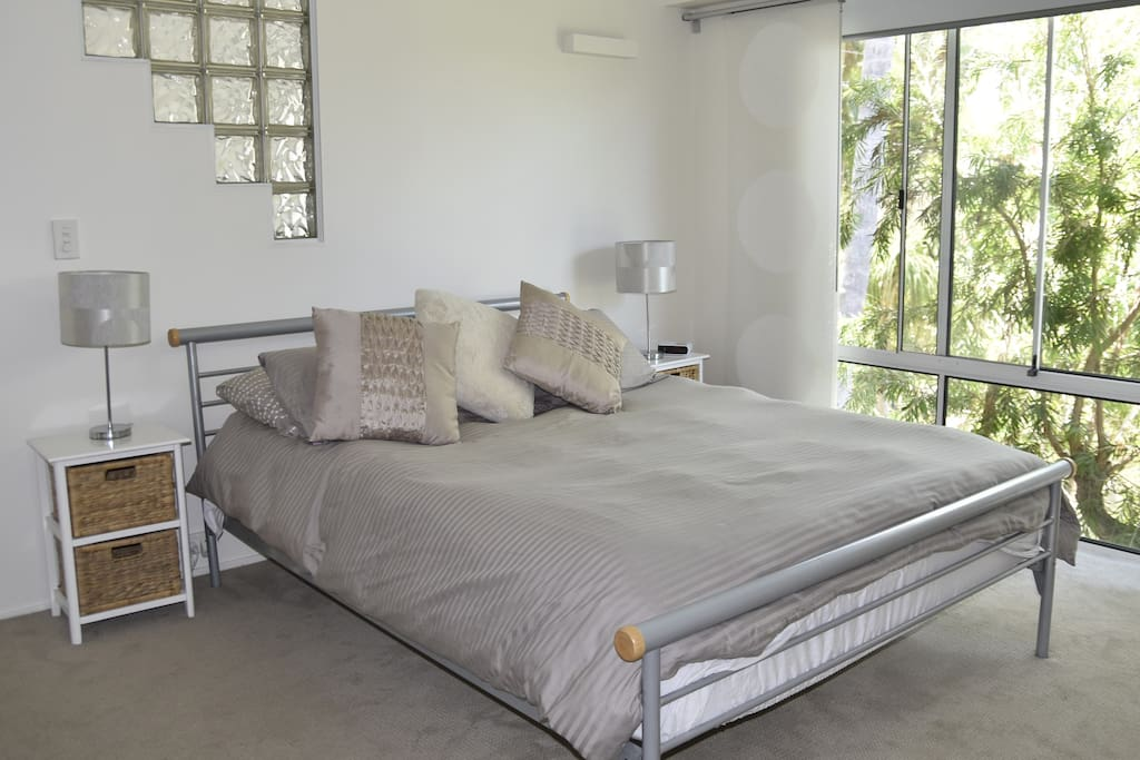 Umina  Bed Room For Rent