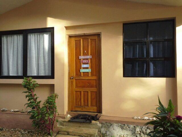 Villa Margarita's Homestay