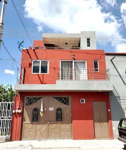 Jalos Casa Punto Ideal/ Perfect Spot Home