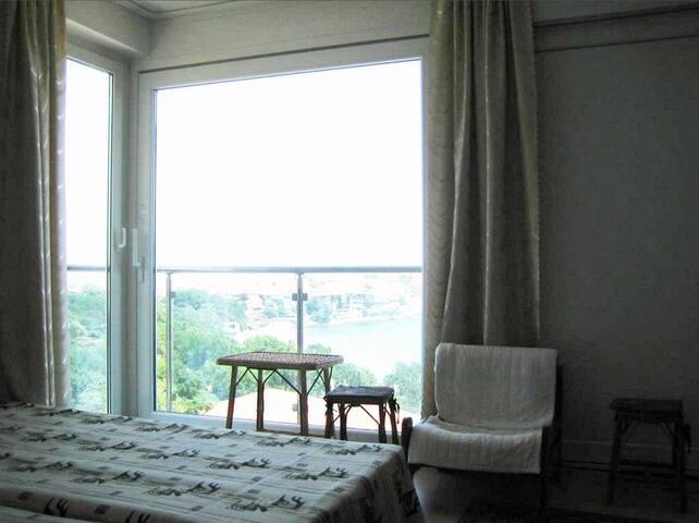 Room in Great Location - Sozopol
