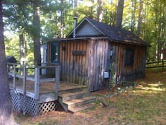 Cottage #1 - Traverse City - Altres